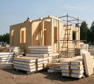 Как заказать строительство