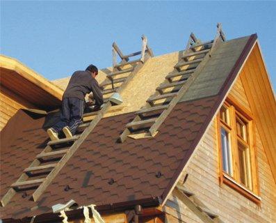 Улан-Удэ: Строительство домов