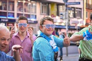 boys-Oktoberfest- (4) .jpg