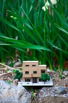 Будь-який власник ділянки рано чи пізно замислюється про те, щоб побудувати свій будинок або інший об'єкт індивідуального житлового будівництва.