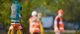 Підготовчі роботи в будівництві