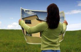 Правила будівництва будинку