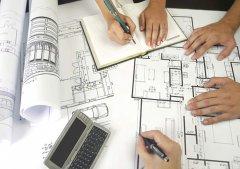 Розробка та затвердження будівельної кошторису на будинок
