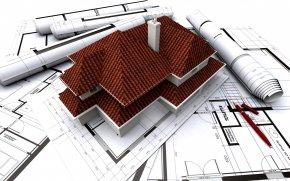 Будівництво будинків від vldstroy